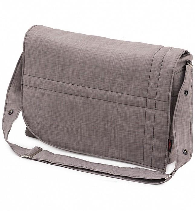48a661d4fd3b Сумка для мамы на детскую коляску Hartan, City bag 720   Купить в ...