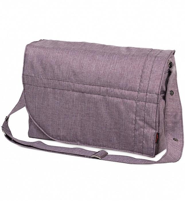 4864284d10a9 Сумка для мамы на детскую коляску Hartan, City bag 710   Купить в ...