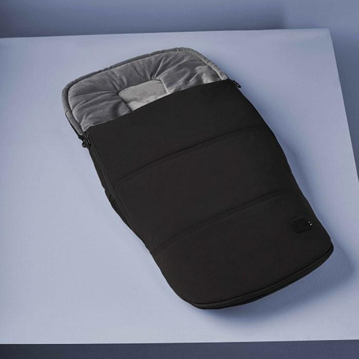 автомобильное мебель ради дитей