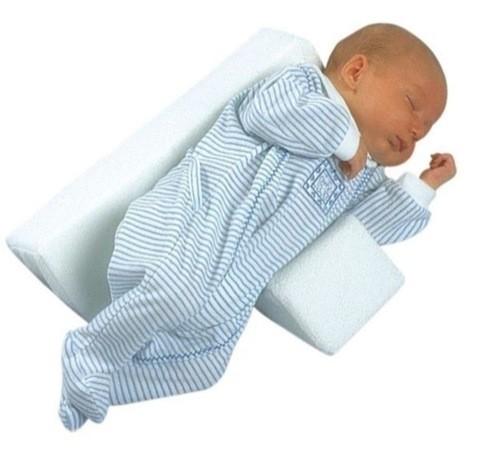 Plantex Baby Sleep.jpg