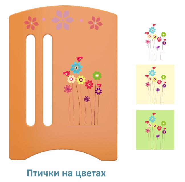 krovatki-spb-decor-cveti.png