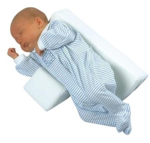 Позиционер для Новорожденного, незаменим для сна после еды,  купить в СПб, в магазине детские товары для малышей Piccolo-detki, на Фокина, 1