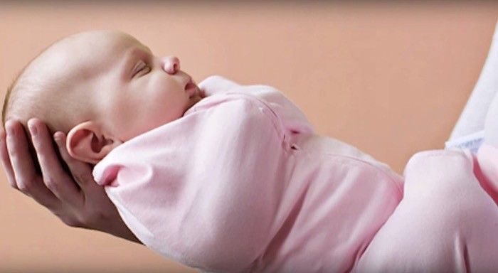 Конверты для пеленания Новорожденного  купить в СПб, в магазине детские товары для малышей Piccolo-detki, Пикколо - детки