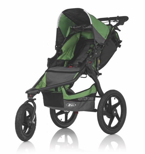 Надежные, маневренные, спортивные коляски для Новорожденных  BOB для прогулок и утешествий для зимой и летом купить в СПб, в магазине детские товары для малышей Piccolo-detki, Пикколо - детки