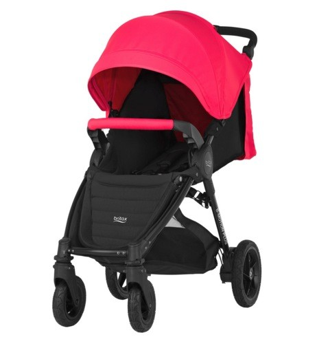 Элегантные, стильные модульные детские коляски для Новорожденных  2в1,3в1 BRITAX для прогулок и утешествий для зимой и летом купить в СПб, в магазине детские товары для малышей Piccolo-detki, на Фокина, 1