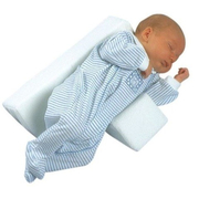 Plantex Baby Sleep.jpg